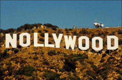 nollywood-3.jpg